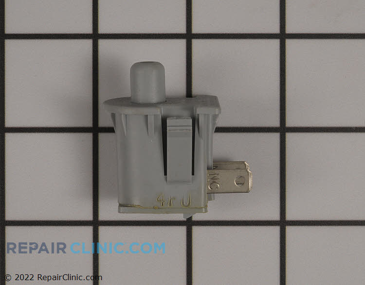 Seat Switch 532421062 Alternate Product View
