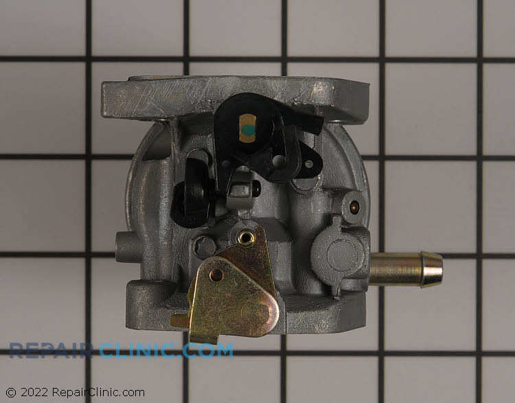 Carburetor 951-12446 Alternate Product View