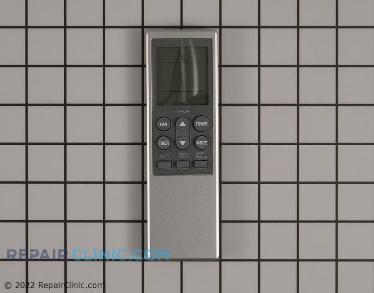 Remote Control COV30332907     Alternate Product View