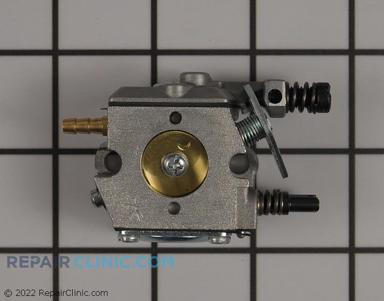 Carburetor WA-82-1 Alternate Product View