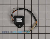 Sensor & Thermistor - Part # 3498158 Mfg Part # KU3-11075-01