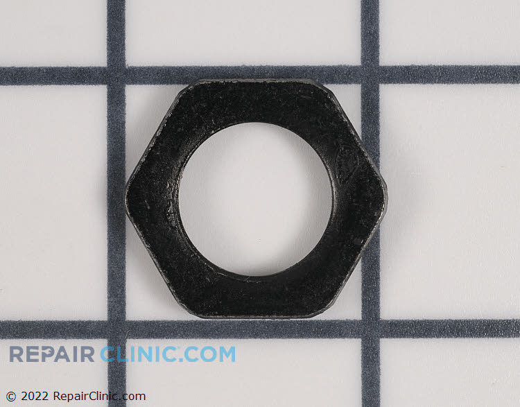 Nut 35114-VL0-W00 Alternate Product View