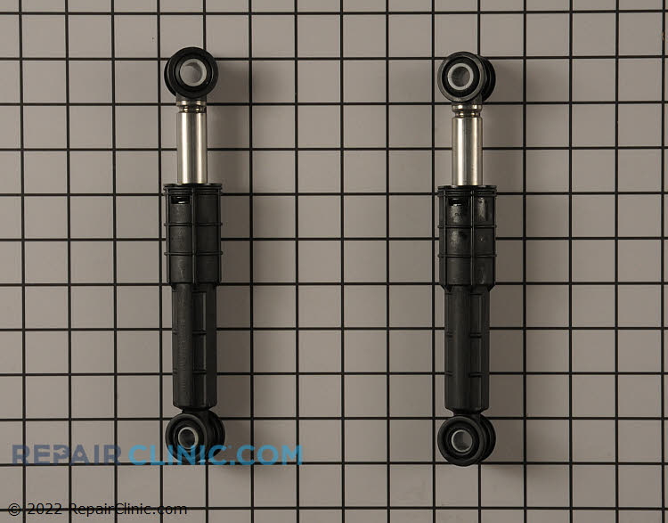 Shock Absorber 5304491701 Alternate Product View