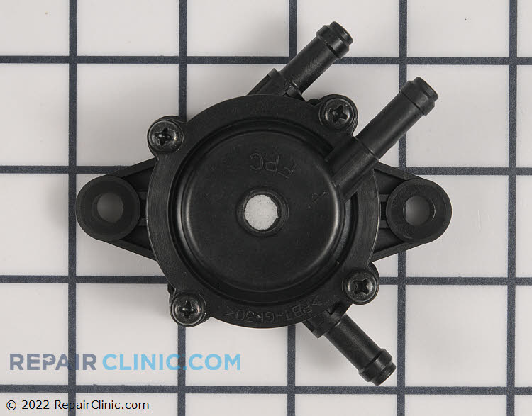 Fuel Pump 49040-7003 Alternate Product View