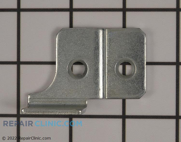 Door Stop 5303271076      Alternate Product View