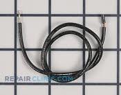 Wire - Part # 1840242 Mfg Part # 791-180559