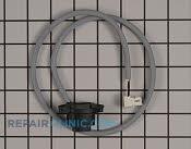 Wire Connector - Part # 1387671 Mfg Part # 00644654