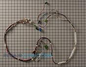 Wire Harness - Part # 3015935 Mfg Part # 137585600