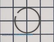 Piston Ring Set - Part # 1983081 Mfg Part # 530023655