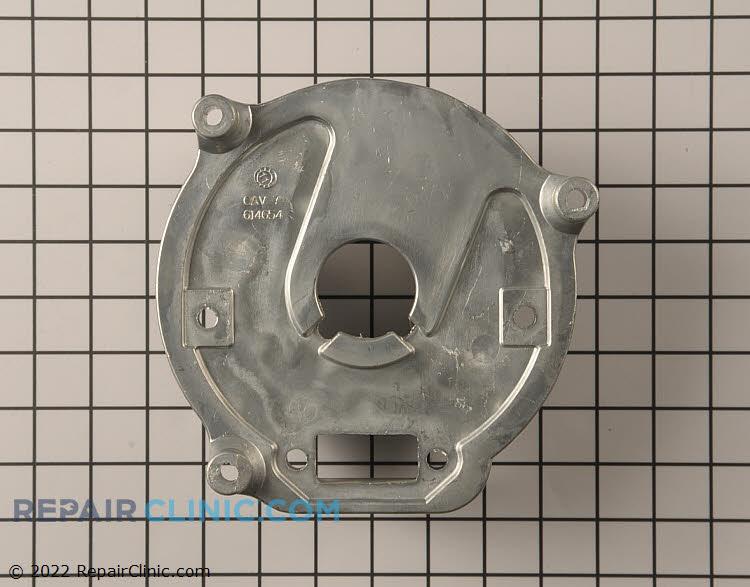 Plate-muffler   v