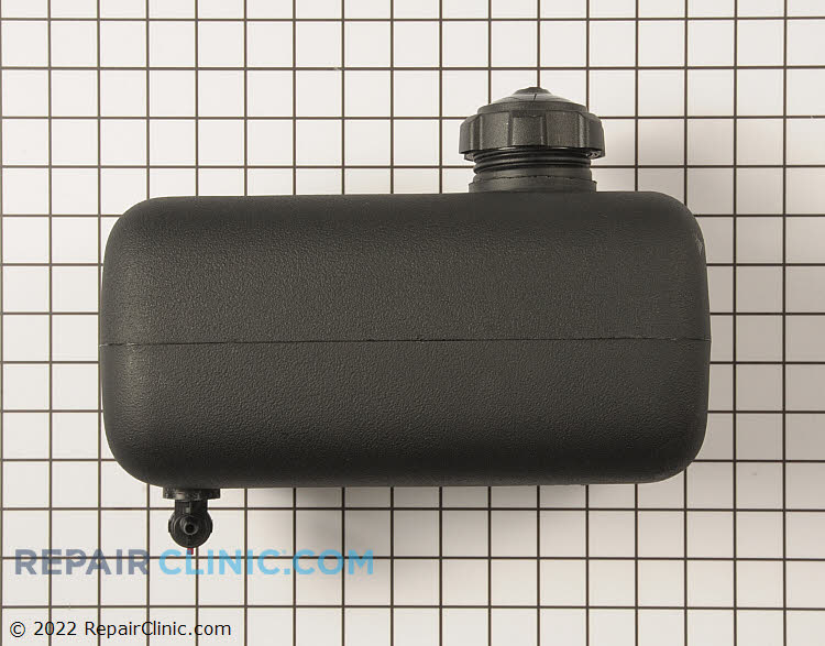 Fuel Tank 41 065 18-S Alternate Product View