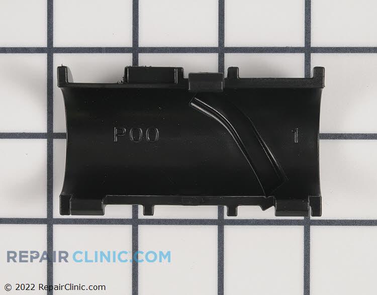 Actuator 54442-VL0-P00 Alternate Product View
