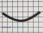 Drain Hose - Part # 2072599 Mfg Part # DC67-00244A