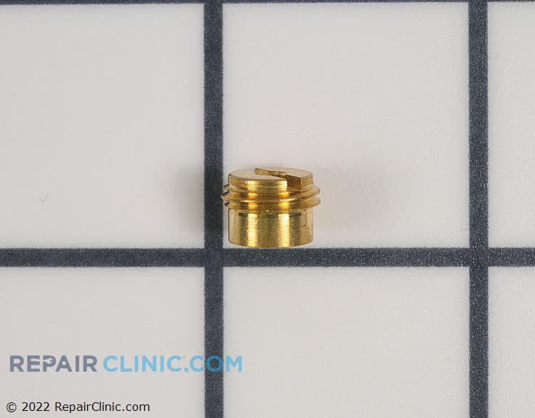 Seat-needle valve
