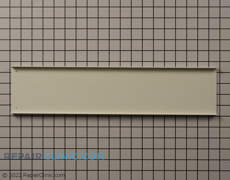 Plate WJ65X23755 Alternate Product View