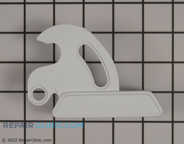 Handle MEB61894001 Alternate Product View