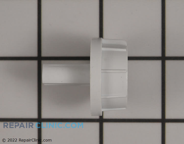 Thermostat Knob RF-4000-108 Alternate Product View