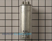 Capacitor - Part # 4118474 Mfg Part # EAE42718019