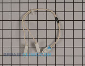Wire Harness - Part # 2074078 Mfg Part # DC96-00766A