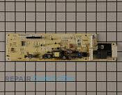 Control Board - Part # 4245033 Mfg Part # 5304500203