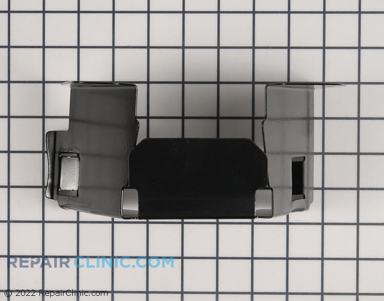 Cover 783-04602C-0637 Alternate Product View
