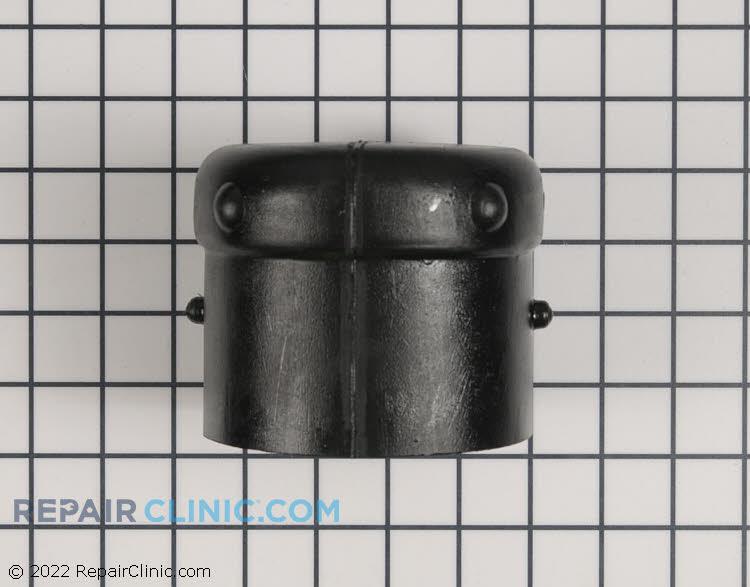 Plug 1025100SM Alternate Product View