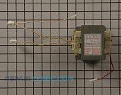 High Voltage Transformer - Part # 3026035 Mfg Part # WB26X21032