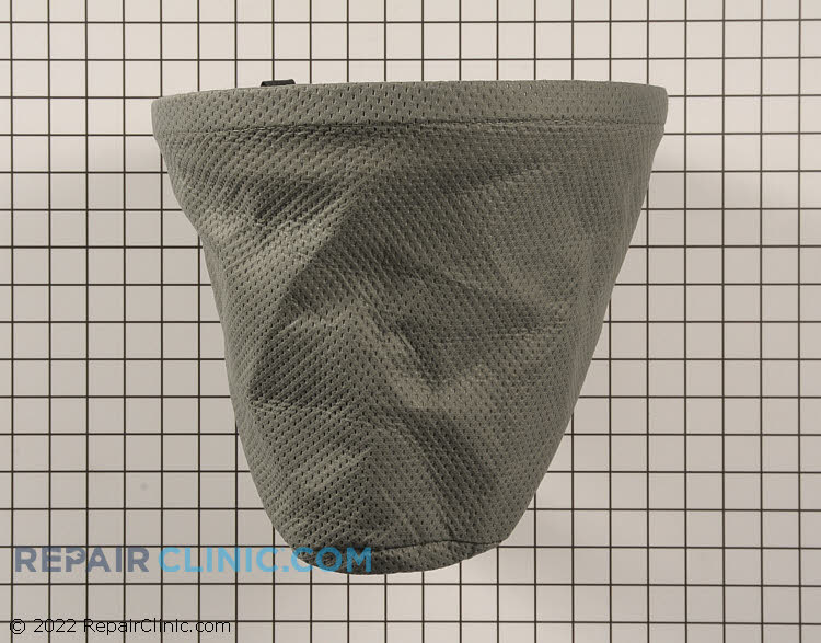 Filter 59132001        Alternate Product View