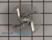 Kitchenaid Dishwasher Pump Parts Fast Shipping
