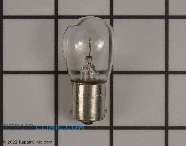 Light Bulb 1677371SM       Alternate Product View