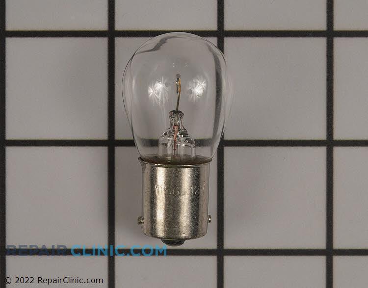 Bulb-headlight