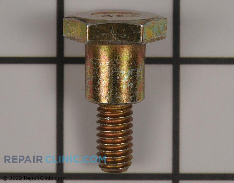 Shoulder Bolt 532160829 Alternate Product View