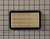 Air Filter - Part # 4318196 Mfg Part # 667-65002-01