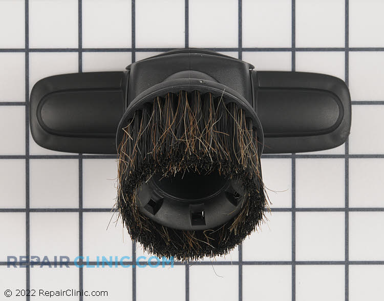 Vacuum Hose Attachment 1099100-56 Alternate Product View