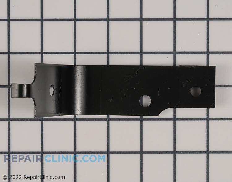 Brake Lining 532130840 Alternate Product View