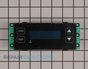 Control Board - Part # 4248214 Mfg Part # 614298