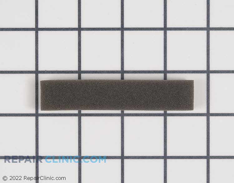 Air Filter 443167-5 Alternate Product View