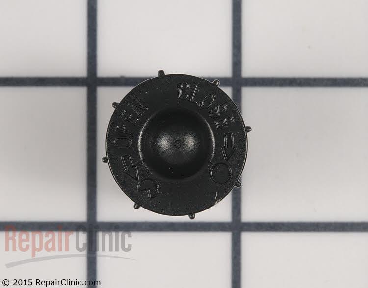Drain Valve WJ01X23783 Alternate Product View
