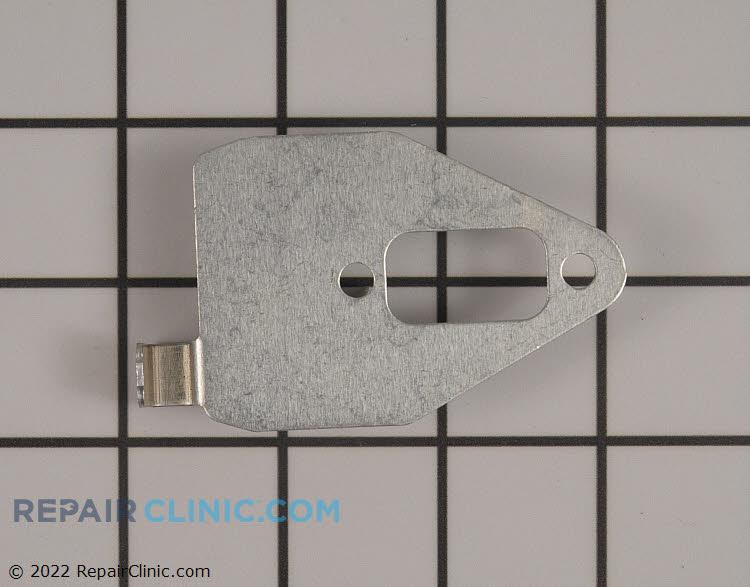 Muffler Gasket 537014101 Alternate Product View