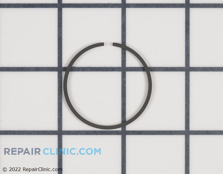Piston Ring 503289041 Alternate Product View