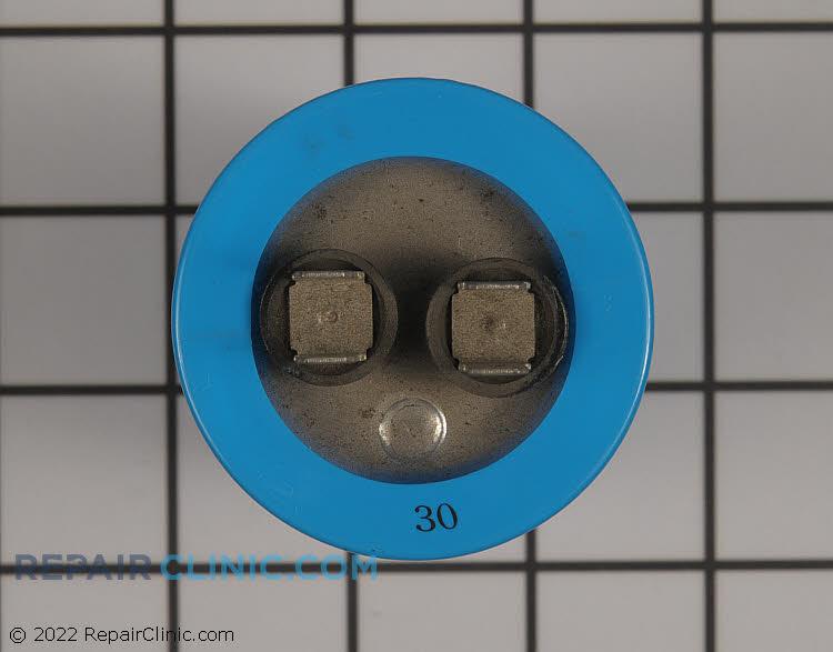 Run Capacitor 33000018 Alternate Product View