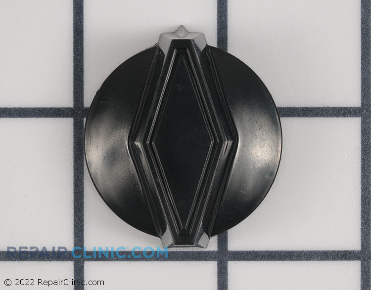 Knob 299858          Alternate Product View