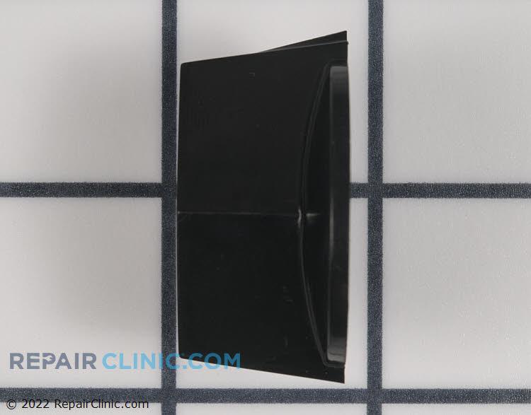Knob 299858          Alternate Product View