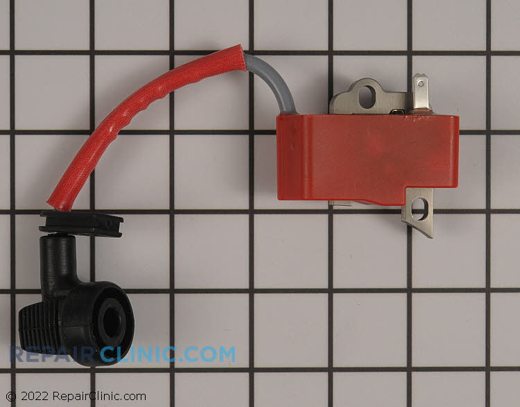 Ignition Coil 195-143-200 Alternate Product View