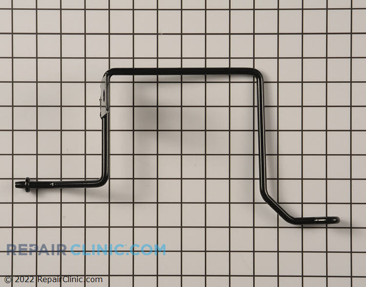 Bracket 683-04414-0637 Alternate Product View