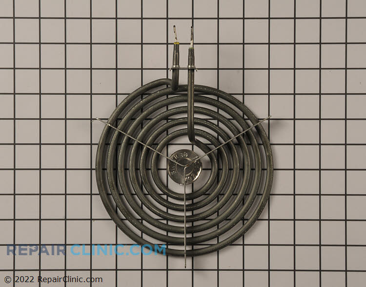 Coil Surface Element WB30X20481 Alternate Product View