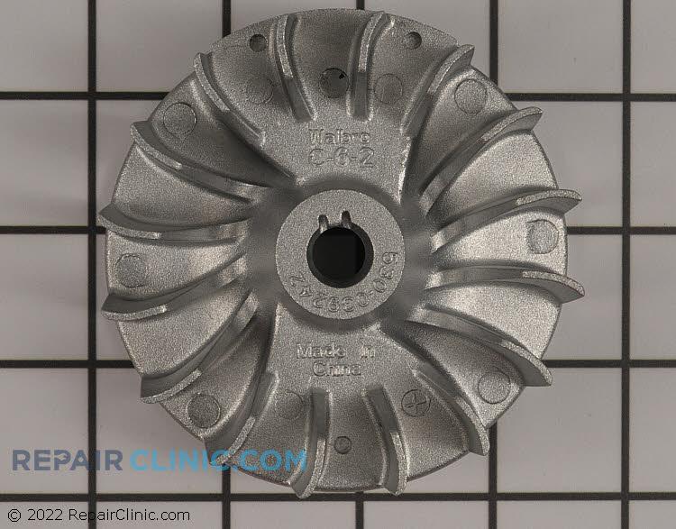 Flywheel 530039242 Alternate Product View