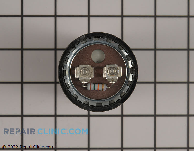 Start Capacitor 43-17075-03 Alternate Product View