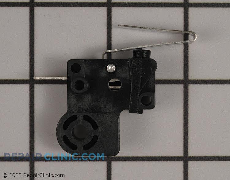 Switch 35120-Z8B-902 Alternate Product View