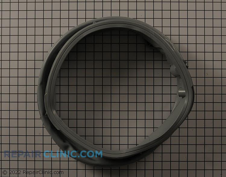 Door Boot Seal 137566000 Fast Shipping Repairclinic Com